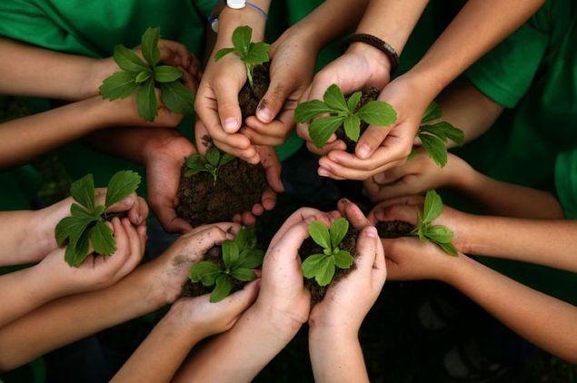 crop635w_community-service-scholarships