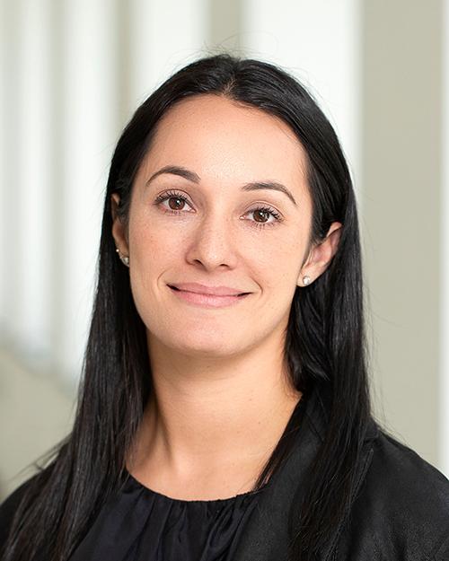 Lauren Koffler