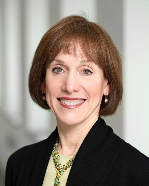 Lori Josephs, J.D.